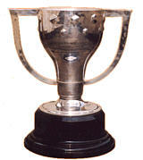 The Spanish league cup